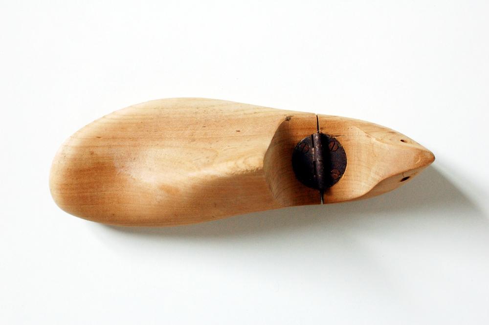 ancienne forme chaussure ket shop. Black Bedroom Furniture Sets. Home Design Ideas